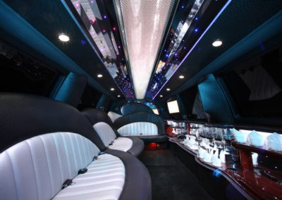 Limo and Car Service Reviews